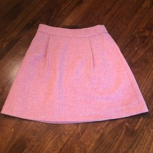 Adorable, J Crew skirt. Size 8. New with tags.